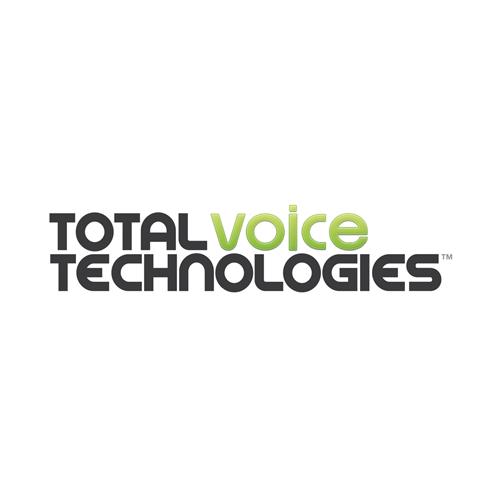 Total Voice Technologies 8223 Brecksville Rd Suite #201, Brecksville
